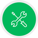 Safety Courses icon